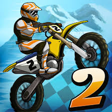 mad skills motocross online mad skills motocross 2 hack tool download free ios android