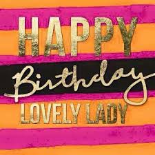 16 best birthday images on pinterest birthday greetings cards