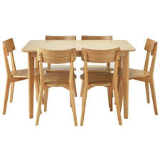 Beech Kitchen Table by Argos Support Find Support Manuals User Guides And Videos For