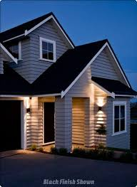 up down lights exterior 18 best exterior up and down lights images on pinterest outdoor in