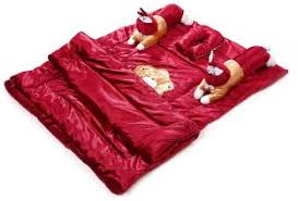 International Bedding Jain International Bedding Sets Buy Jain International Bedding