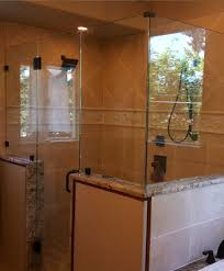 Seattle Shower Door Buying Guide Affordable Quality Frameless Shower Doors And Glass