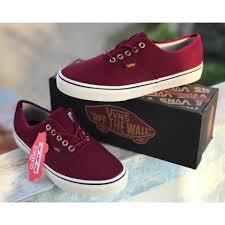 buy men u0027s shoes products online shopee philippines