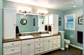 Houzz Bathroom Mirror Lush Houzz Bathroom Mirrors For Your Resort Thamani Decor And Design