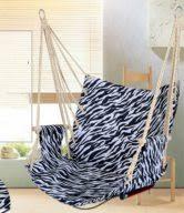 Indoor Hammock Chair Round White Mesh Handing Hammock Chair U2013 Cheapest Hammocks