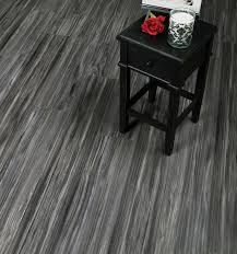 nice black vinyl flooring planks vinyl plank flooring options