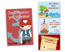 s day cards for classmates 25 best kids valentines images on kids valentines