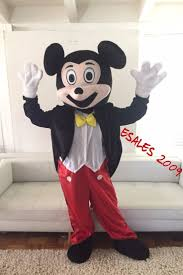 mickey mouse halloween makeup best 25 mickey mouse halloween costume ideas only on pinterest