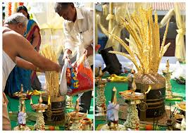 Malayalee Wedding Decorations Cuspconcepts 50 Deepti And Arun A Malayali Wedding