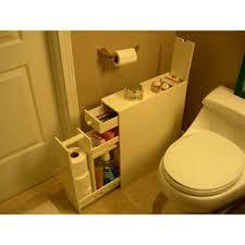Narrow Bathroom Floor Cabinet by Bathroom Floor Cabinet Free Amazoncouk Floor Cabinets Home Uamp