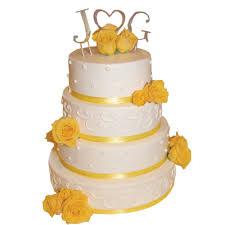 wedding cakes pasadena baking co