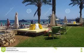 garden decoration cyprus home design trick free