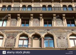 Haus Im Haus Haus Im Haus Stock Photos U0026 Haus Im Haus Stock Images Alamy