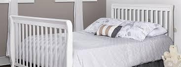 Davinci Kalani Convertible Crib White Best Baby Crib April 2018 Reviews Ratings