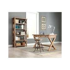 Small Rustic Bookcase Bookcase Small Pine Desks Sale Small Pine Shelf Unit Rio