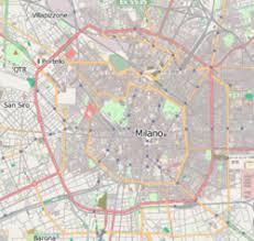 milan cathedral floor plan milan cathedral wikipedia
