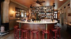 Top Ten Bars In Los Angeles The 50 Best Bars Around The World In 2016 Cnn Travel