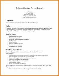 resumes samples free server resume samples free in worksheet with server resume samples server resume samples free in worksheet with server resume samples free
