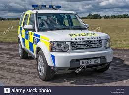 matchbox land rover discovery land rover stock photos u0026 land rover stock images alamy