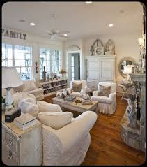 Shabby Chic Living Room Accessories by 2744 Best Cottage Shabby Chic And White Decor Images On Pinterest