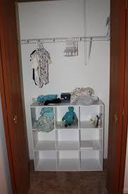 Target Closet Organizer by Diy Baby Closet Organizer Home Design Ideas