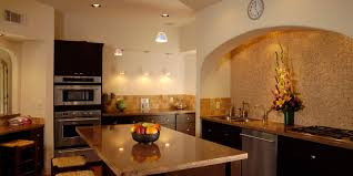 crestwood kitchen and addition legal eagle contractors