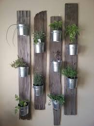 best 25 wall garden indoor ideas on pinterest herb wall indoor