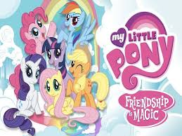 my pony party ideas my pony party ideas friendship is magic maggwire