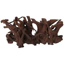 driftwood coffee table bases gallery image us compudocs