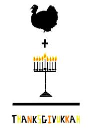 122 best thanksgivukkah images on menorah hanukkah