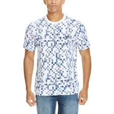 Bench Mens T Shirt Bench Men S Clothing T Shirts New York Wholesale Large Product