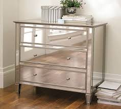 Mirrored Dressers And Nightstands Mirrored Nightstand And Dresser Loccie Better Homes Gardens Ideas