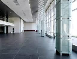floor and decor pompano flooring floor and decor 100191261 cumberland wood plank
