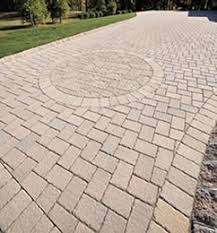back to deck and paver patio designs slate paver texture