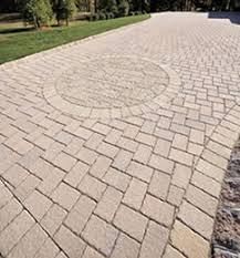 Herringbone Brick Patio Back To Deck And Paver Patio Designs Slate Paver Texture