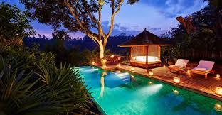 como shambala estate 28 images como shambhala estate wellness