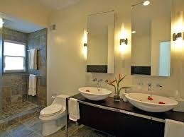 Bathroom Track Lighting Vanity Led Fixtures Montours Info Bathroom Track Lighting Fixtures