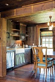 cabin kitchens ideas small cabin kitchens