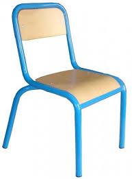 dessiner une chaise chaise lydie chants protégés 2eme choix artprog fr