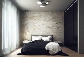 dressing pour chambre mansard馥 decorações inspiradoras para o seu quarto quartos lofts and bedrooms