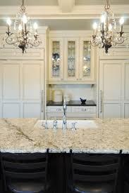 western style kitchen cabinets zolt us