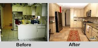 Remodeling Ideas For Small Kitchens Small U Shaped Kitchen Remodel Ideas Best Small Kitchen Designs U