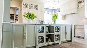 Revit Kitchen Cabinets Kitchen Cabinet Visio Stencils Centerfordemocracy Org