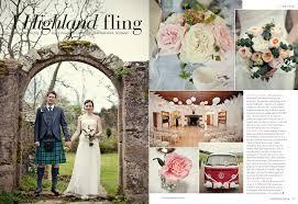 Wedding Flowers Magazine Wedding Flowers Archives London U0026 Cornwall Wedding Photographer