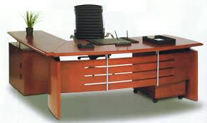 Office Table Design Office Furniture Design Catalogue Google Search Office