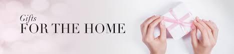 home fragrance baylis u0026 harding