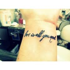 31 best tattoos that i love images on pinterest tatoos love and