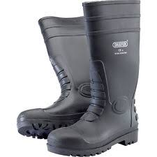 s garden boots size 11 garden boots shoes cleats ebay