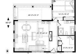 kitchen house plans 6 rustic kitchen floor plans kitchen small galley with island