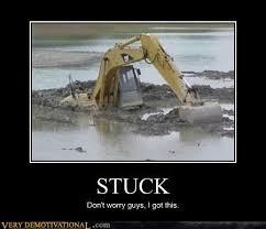 Bulldozer Meme - very demotivational bulldozer very demotivational posters